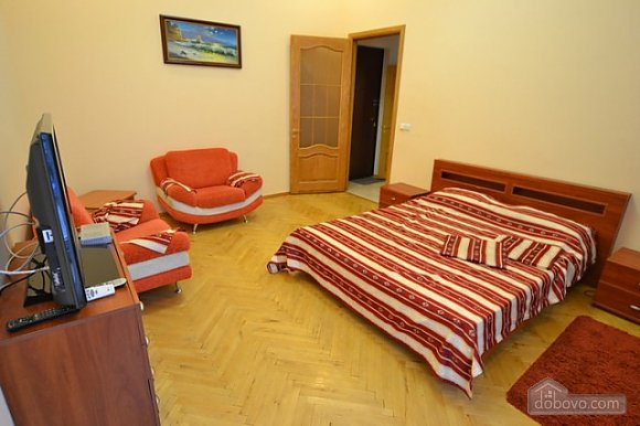 Lovely studio next to Maidan Nezalezhnosti square, Studio (95085), 002