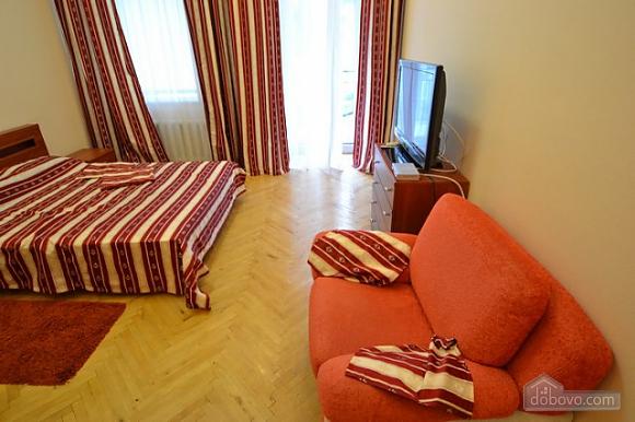 Lovely studio next to Maidan Nezalezhnosti square, Studio (95085), 003