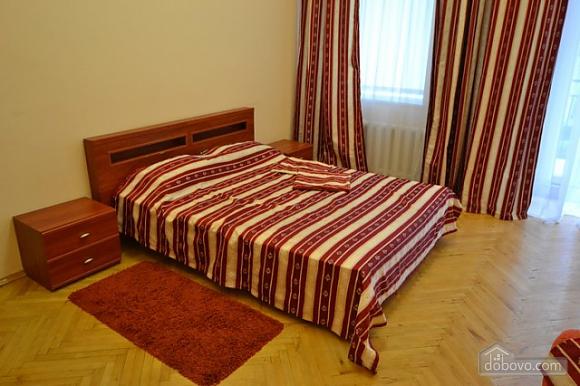 Lovely studio next to Maidan Nezalezhnosti square, Studio (95085), 004