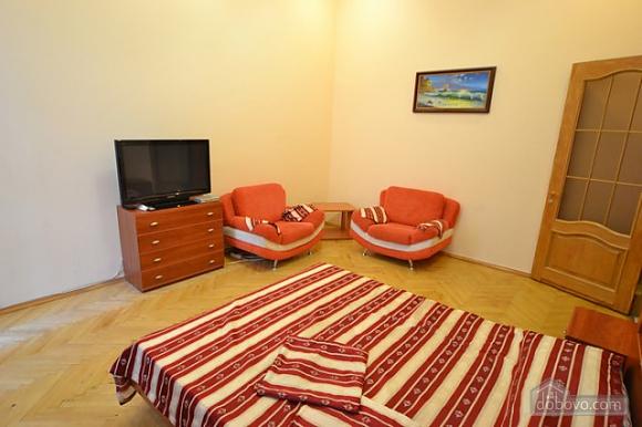 Lovely studio next to Maidan Nezalezhnosti square, Studio (95085), 005