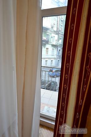 Lovely studio next to Maidan Nezalezhnosti square, Studio (95085), 013