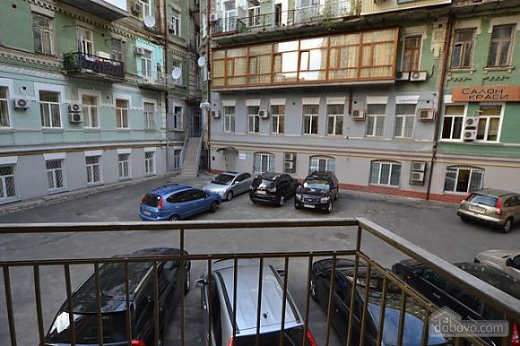 Lovely studio next to Maidan Nezalezhnosti square, Studio (95085), 014