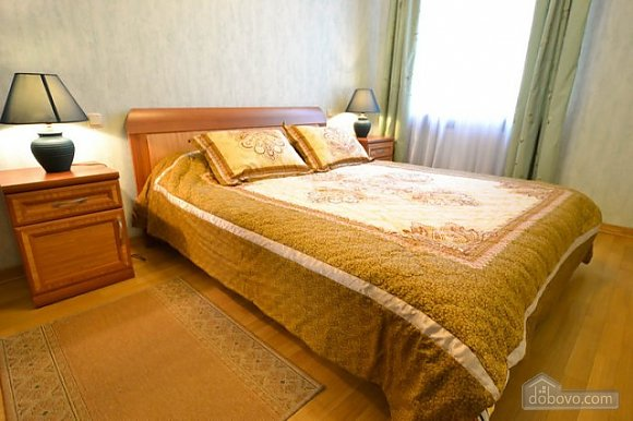 Lovely and spacious apartment next to Sofievskaya Cathedral, Zweizimmerwohnung (72635), 003