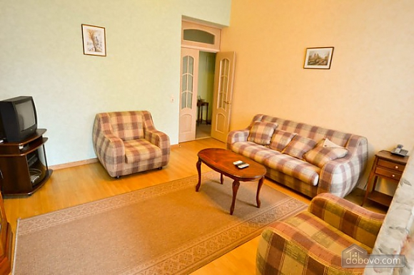 Lovely and spacious apartment next to Sofievskaya Cathedral, Zweizimmerwohnung (72635), 006