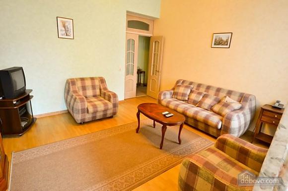 Прекрасна квартира в ідеальному розташуванні, 2-кімнатна (72635), 006