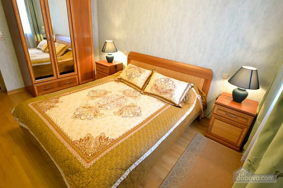 Lovely and spacious apartment next to Sofievskaya Cathedral, Zweizimmerwohnung (72635), 007