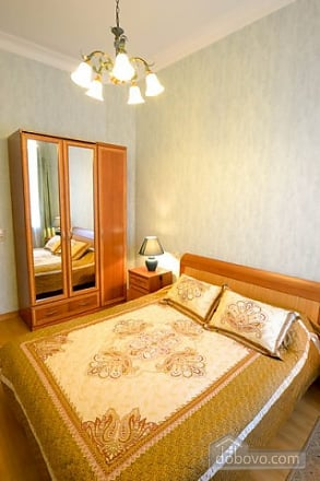 Lovely and spacious apartment next to Sofievskaya Cathedral, Zweizimmerwohnung (72635), 008