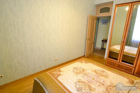 Lovely and spacious apartment next to Sofievskaya Cathedral, Zweizimmerwohnung (72635), 009