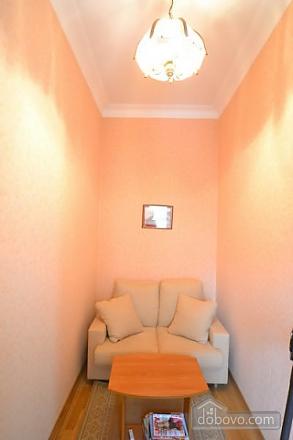 Прекрасна квартира в ідеальному розташуванні, 2-кімнатна (72635), 010