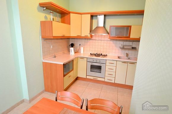 Lovely and spacious apartment next to Sofievskaya Cathedral, Zweizimmerwohnung (72635), 011