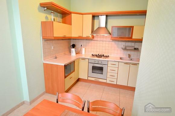 Прекрасна квартира в ідеальному розташуванні, 2-кімнатна (72635), 011