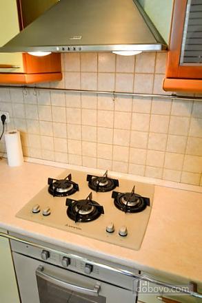 Прекрасна квартира в ідеальному розташуванні, 2-кімнатна (72635), 013