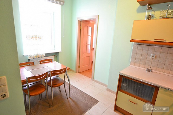 Lovely and spacious apartment next to Sofievskaya Cathedral, Zweizimmerwohnung (72635), 015