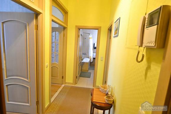Прекрасна квартира в ідеальному розташуванні, 2-кімнатна (72635), 016