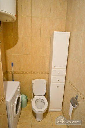Прекрасна квартира в ідеальному розташуванні, 2-кімнатна (72635), 018