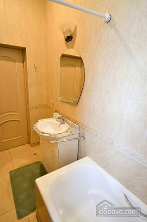 Lovely and spacious apartment next to Sofievskaya Cathedral, Zweizimmerwohnung (72635), 019