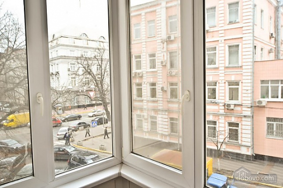 Lovely and spacious apartment next to Sofievskaya Cathedral, Zweizimmerwohnung (72635), 020