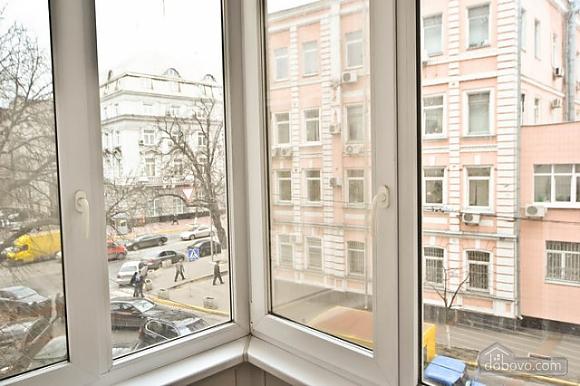 Прекрасна квартира в ідеальному розташуванні, 2-кімнатна (72635), 020