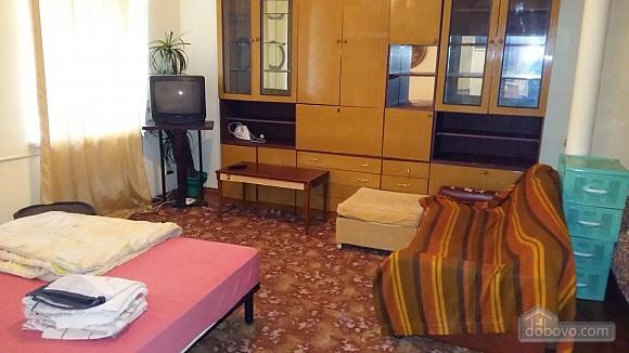 Квартира біля з/д вокзалу, 1-кімнатна (95283), 004