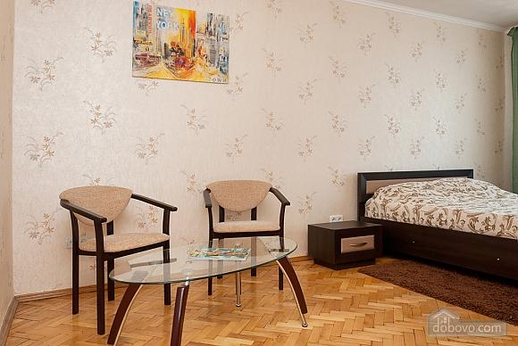 Quiet center of Kiev, Monolocale (27800), 004
