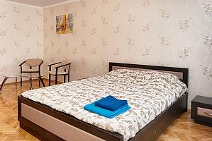 Quiet center of Kiev, Monolocale, 003