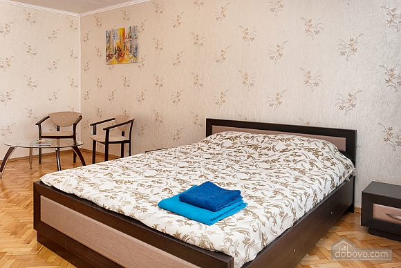 Quiet center of Kiev, Monolocale (27800), 003