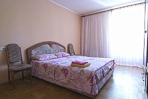 Метро Льва Толстого, 1-комнатная, 002
