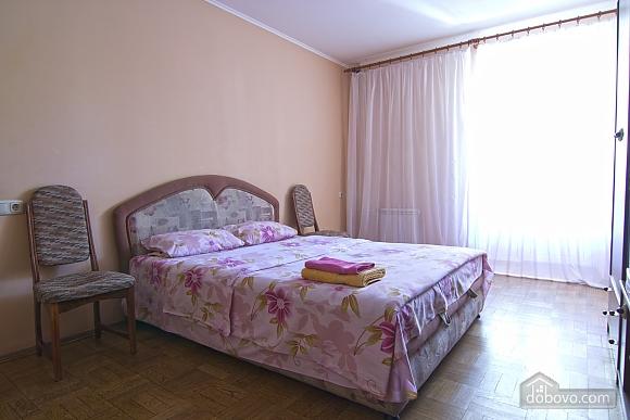 Метро Льва Толстого, 1-комнатная (72965), 002