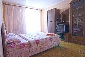 Метро Льва Толстого, 1-комнатная, 003
