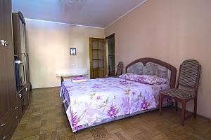 Метро Льва Толстого, 1-комнатная, 001
