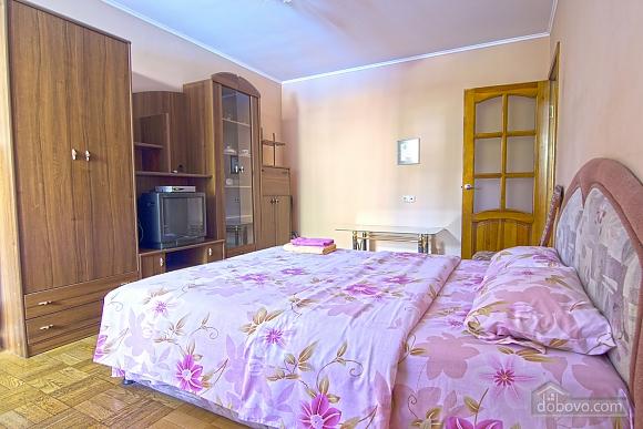 Метро Льва Толстого, 1-комнатная (72965), 004