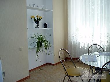 Deribasovskaya nearby, Studio (95481), 005