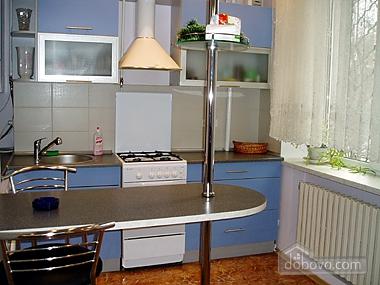 Квартира неподалік від моря, 2-кімнатна (95547), 003
