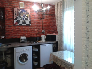 Great apartment in the center, One Bedroom, 002