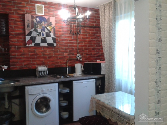 Great apartment in the center, One Bedroom (28064), 002