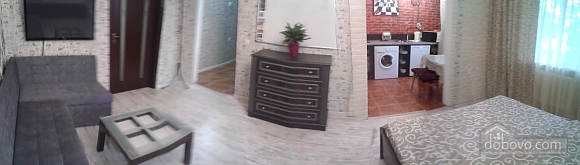 Great apartment in the center, One Bedroom (28064), 003