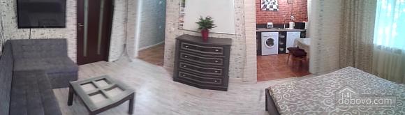 Great apartment in the center, Una Camera (28064), 003