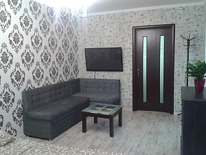 Great apartment in the center, One Bedroom, 004
