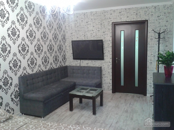 Great apartment in the center, One Bedroom (28064), 004