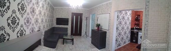 Great apartment in the center, One Bedroom (28064), 005