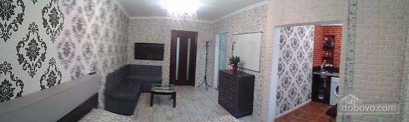 Great apartment in the center, Una Camera (28064), 005