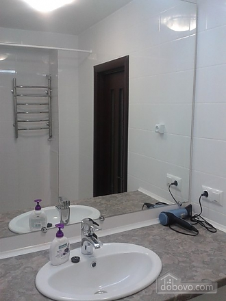 Great apartment in the center, One Bedroom (28064), 007