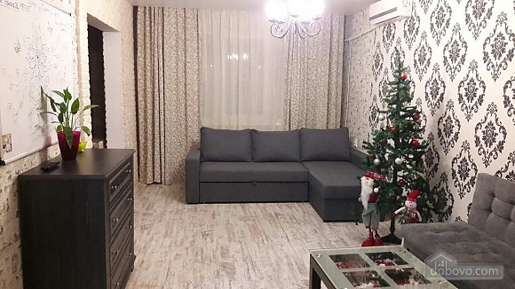 Great apartment in the center, One Bedroom (28064), 001