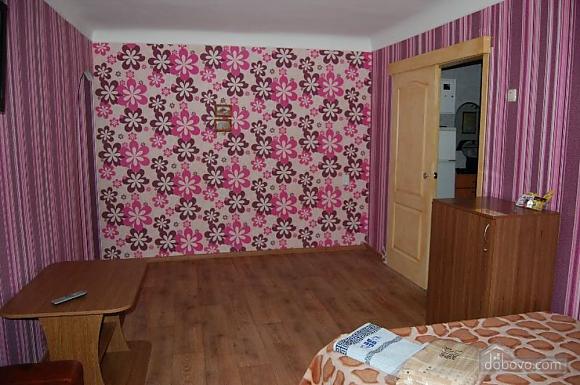 Квартира на центральній площі, 2-кімнатна (28525), 001