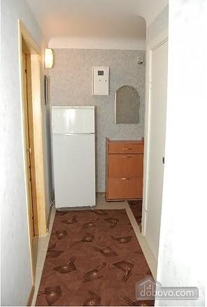 Квартира на центральній площі, 2-кімнатна (28525), 006