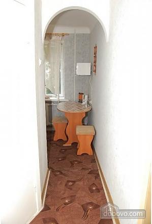 Квартира на центральній площі, 2-кімнатна (28525), 007