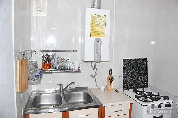 Квартира на центральній площі, 2-кімнатна (28525), 008