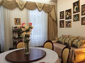 Luxury, Two Bedroom, 037