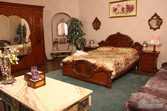 Luxury Ekaterininskaya, Un chambre (96074), 005