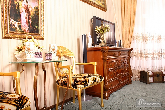 Luxury Ekaterininskaya, Un chambre (96074), 006